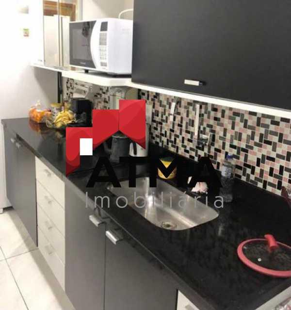 WhatsApp Image 2021-09-15 at 1 - Apartamento à venda Rua João Gonçalves de Lima Filho,Ramos, Rio de Janeiro - R$ 290.000 - VPAP20629 - 15