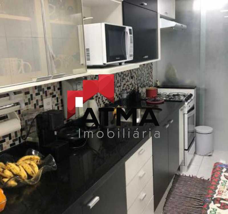 WhatsApp Image 2021-09-15 at 1 - Apartamento à venda Rua João Gonçalves de Lima Filho,Ramos, Rio de Janeiro - R$ 290.000 - VPAP20629 - 13