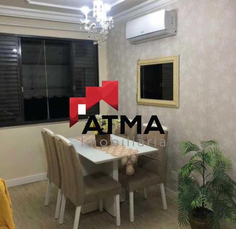 WhatsApp Image 2021-09-15 at 1 - Apartamento à venda Rua João Gonçalves de Lima Filho,Ramos, Rio de Janeiro - R$ 290.000 - VPAP20629 - 5
