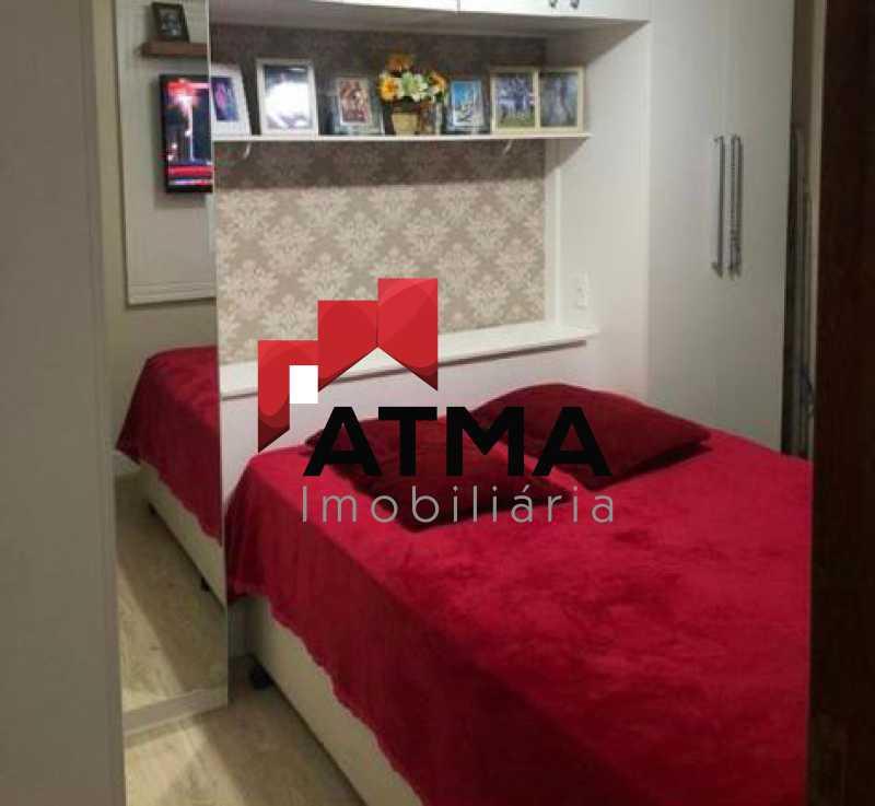 WhatsApp Image 2021-09-15 at 1 - Apartamento à venda Rua João Gonçalves de Lima Filho,Ramos, Rio de Janeiro - R$ 290.000 - VPAP20629 - 10