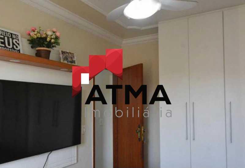 WhatsApp Image 2021-09-15 at 1 - Apartamento à venda Rua João Gonçalves de Lima Filho,Ramos, Rio de Janeiro - R$ 290.000 - VPAP20629 - 12