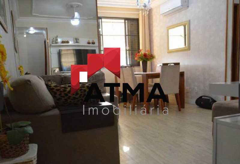 WhatsApp Image 2021-09-15 at 1 - Apartamento à venda Rua João Gonçalves de Lima Filho,Ramos, Rio de Janeiro - R$ 290.000 - VPAP20629 - 6