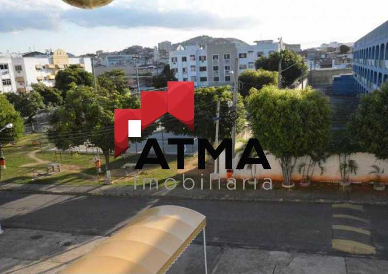 WhatsApp Image 2021-09-15 at 1 - Apartamento à venda Rua João Gonçalves de Lima Filho,Ramos, Rio de Janeiro - R$ 290.000 - VPAP20629 - 17