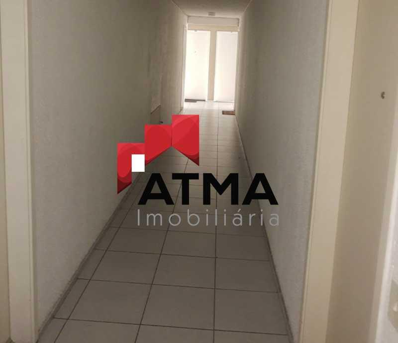 IMG-8690 - Apartamento à venda Estrada do Barro Vermelho,Rocha Miranda, Rio de Janeiro - R$ 159.000 - VPAP10067 - 6