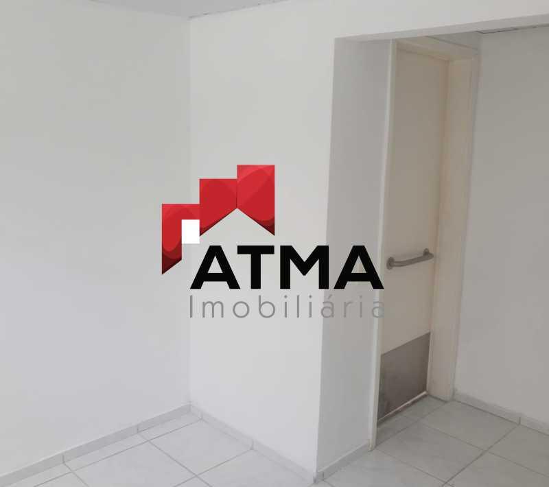 IMG-8699 - Apartamento à venda Estrada do Barro Vermelho,Rocha Miranda, Rio de Janeiro - R$ 159.000 - VPAP10067 - 12