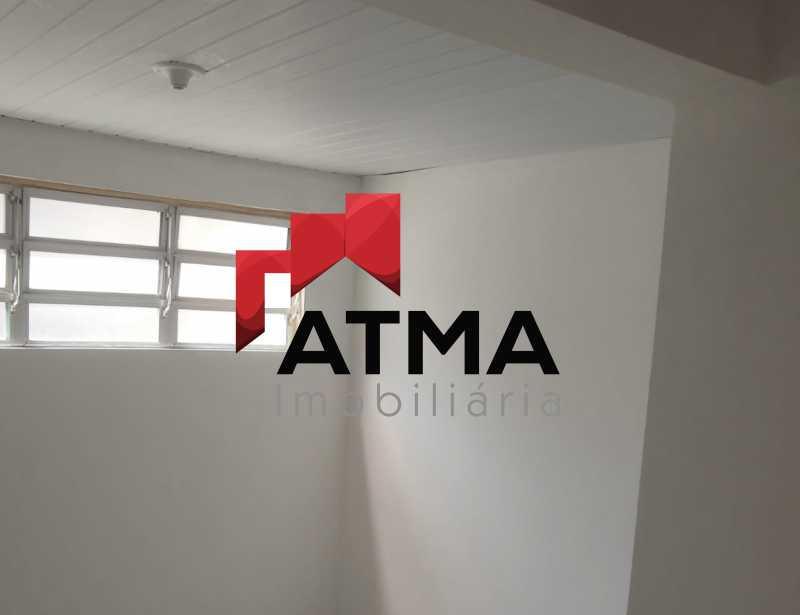 IMG-8700 - Apartamento à venda Estrada do Barro Vermelho,Rocha Miranda, Rio de Janeiro - R$ 159.000 - VPAP10067 - 13