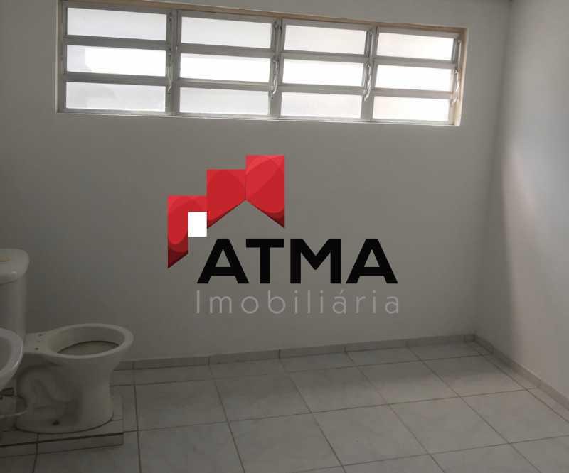 IMG-8703 - Apartamento à venda Estrada do Barro Vermelho,Rocha Miranda, Rio de Janeiro - R$ 159.000 - VPAP10067 - 15