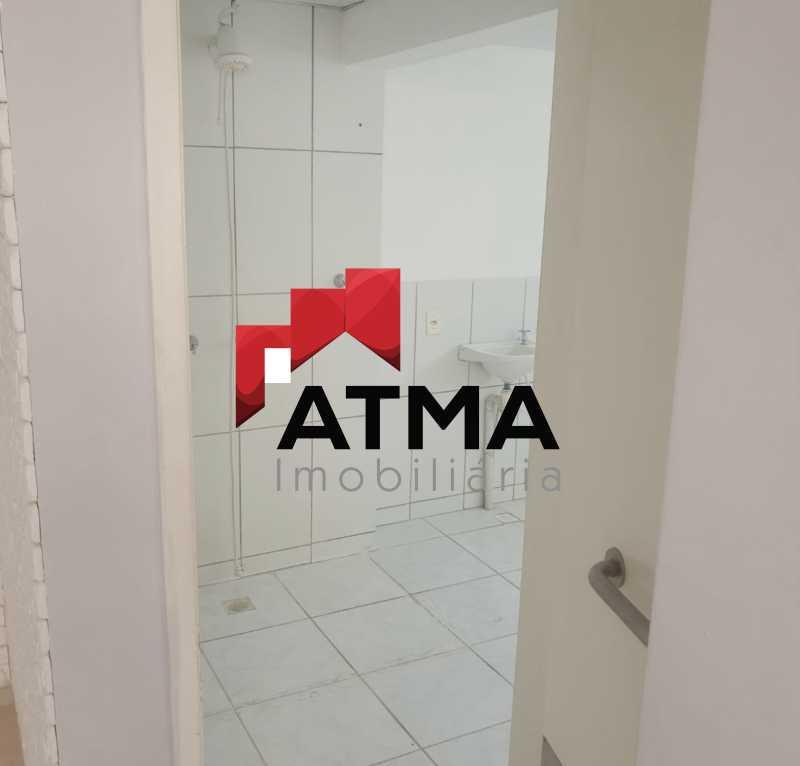 IMG-8708 - Apartamento à venda Estrada do Barro Vermelho,Rocha Miranda, Rio de Janeiro - R$ 159.000 - VPAP10067 - 18