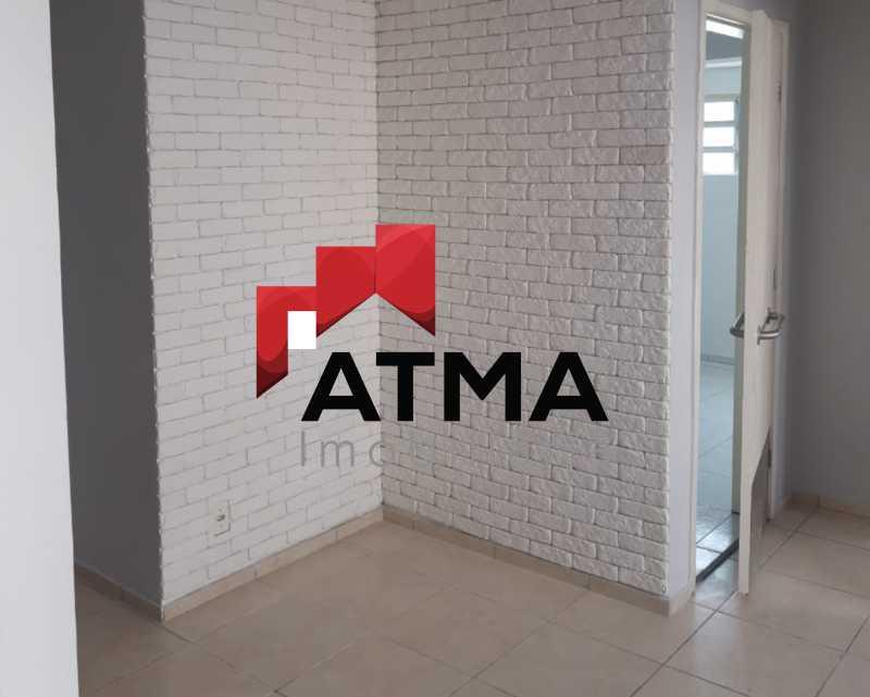 IMG-8712 - Apartamento à venda Estrada do Barro Vermelho,Rocha Miranda, Rio de Janeiro - R$ 159.000 - VPAP10067 - 22
