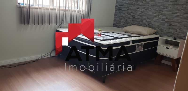 20210916_130402_resized_1 - Apartamento à venda Rua Jacarau,Penha Circular, Rio de Janeiro - R$ 320.000 - VPAP30254 - 5