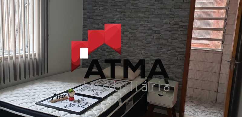 20210916_130411_resized_1 - Apartamento à venda Rua Jacarau,Penha Circular, Rio de Janeiro - R$ 320.000 - VPAP30254 - 6