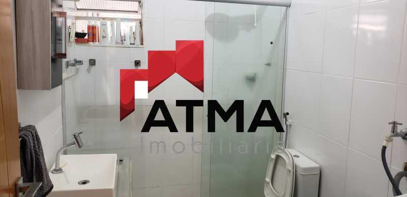 20210916_130432_resized_1 - Apartamento à venda Rua Jacarau,Penha Circular, Rio de Janeiro - R$ 320.000 - VPAP30254 - 7