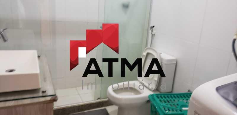 20210916_130436_resized_1 - Apartamento à venda Rua Jacarau,Penha Circular, Rio de Janeiro - R$ 320.000 - VPAP30254 - 8