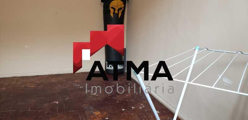 20210916_130521_resized_1 - Apartamento à venda Rua Jacarau,Penha Circular, Rio de Janeiro - R$ 320.000 - VPAP30254 - 12