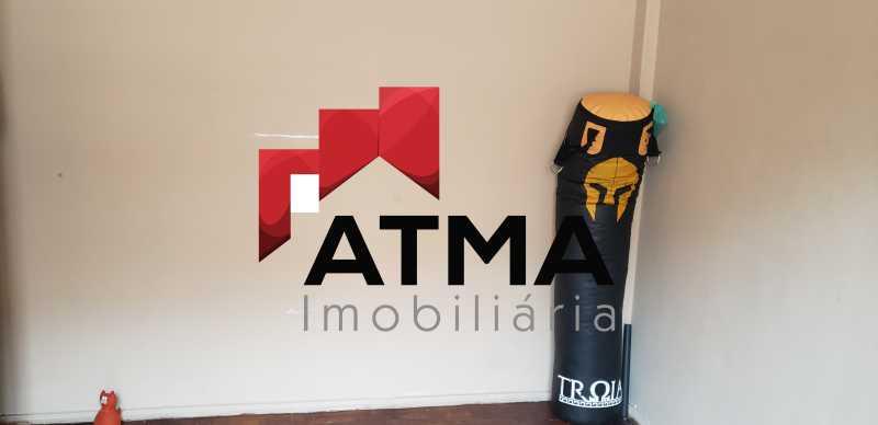 20210916_130527_resized_1 - Apartamento à venda Rua Jacarau,Penha Circular, Rio de Janeiro - R$ 320.000 - VPAP30254 - 11