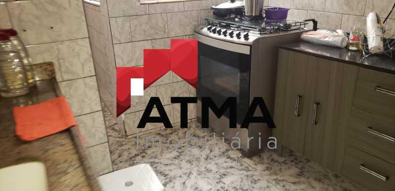 20210916_130829_resized_1 1 - Apartamento à venda Rua Jacarau,Penha Circular, Rio de Janeiro - R$ 320.000 - VPAP30254 - 13