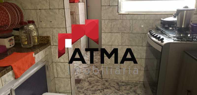 20210916_130833_resized_1 - Apartamento à venda Rua Jacarau,Penha Circular, Rio de Janeiro - R$ 320.000 - VPAP30254 - 14
