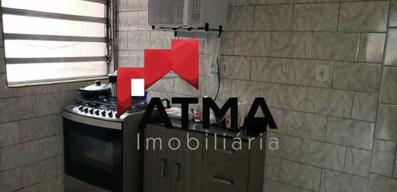 20210916_130844_resized_1 - Apartamento à venda Rua Jacarau,Penha Circular, Rio de Janeiro - R$ 320.000 - VPAP30254 - 15