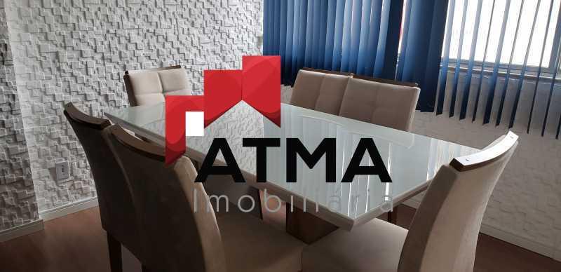 20210916_131149_resized_1 - Apartamento à venda Rua Jacarau,Penha Circular, Rio de Janeiro - R$ 320.000 - VPAP30254 - 16