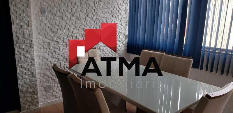 20210916_131156_resized_1 - Apartamento à venda Rua Jacarau,Penha Circular, Rio de Janeiro - R$ 320.000 - VPAP30254 - 4