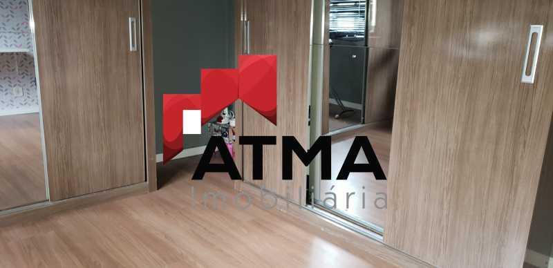 20210916_131216_resized_1 - Apartamento à venda Rua Jacarau,Penha Circular, Rio de Janeiro - R$ 320.000 - VPAP30254 - 9