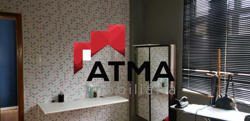 20210916_131227_resized_1 - Apartamento à venda Rua Jacarau,Penha Circular, Rio de Janeiro - R$ 320.000 - VPAP30254 - 17