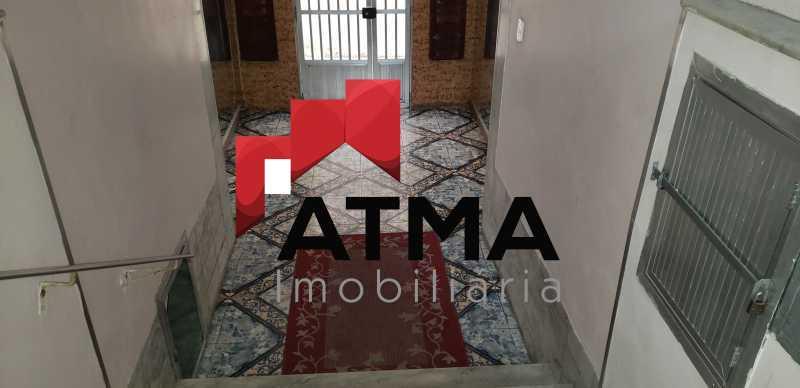 20210916_131444_resized_1 - Apartamento à venda Rua Jacarau,Penha Circular, Rio de Janeiro - R$ 320.000 - VPAP30254 - 18