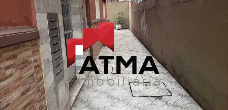 20210916_131510_resized_1 - Apartamento à venda Rua Jacarau,Penha Circular, Rio de Janeiro - R$ 320.000 - VPAP30254 - 19