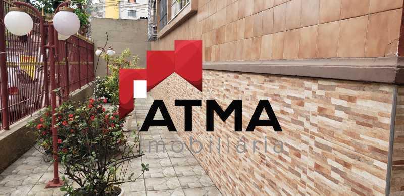 20210916_131525_resized_1 - Apartamento à venda Rua Jacarau,Penha Circular, Rio de Janeiro - R$ 320.000 - VPAP30254 - 21