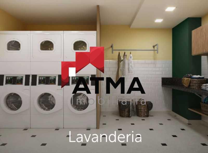 20210920_130257 - Apartamento à venda Estrada da Água Grande,Vista Alegre, Rio de Janeiro - R$ 189.000 - VPAP10069 - 14