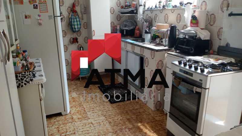 20210828_114102 - Apartamento à venda Rua Flaminia,Penha Circular, Rio de Janeiro - R$ 280.000 - VPAP20637 - 18