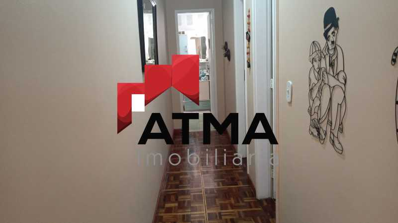 20210828_114124_mfnr - Apartamento à venda Rua Flaminia,Penha Circular, Rio de Janeiro - R$ 280.000 - VPAP20637 - 10