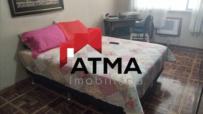 20210828_114203 - Apartamento à venda Rua Flaminia,Penha Circular, Rio de Janeiro - R$ 280.000 - VPAP20637 - 11