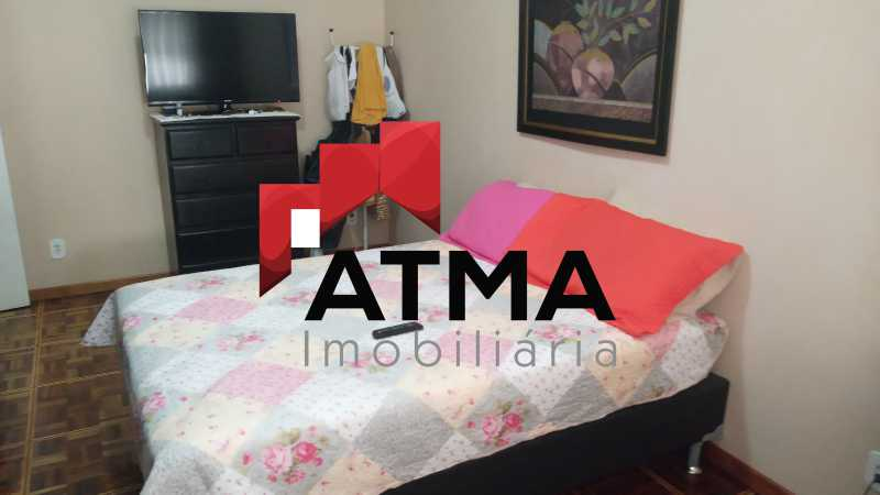 20210828_114224_mfnr - Apartamento à venda Rua Flaminia,Penha Circular, Rio de Janeiro - R$ 280.000 - VPAP20637 - 12