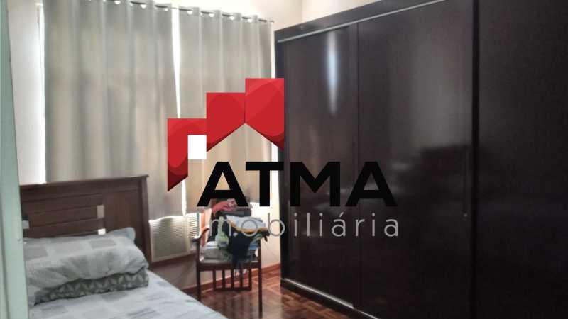 20210828_114248 - Apartamento à venda Rua Flaminia,Penha Circular, Rio de Janeiro - R$ 280.000 - VPAP20637 - 14