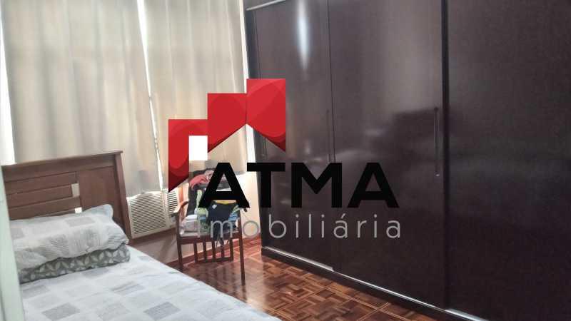 20210828_114258 - Apartamento à venda Rua Flaminia,Penha Circular, Rio de Janeiro - R$ 280.000 - VPAP20637 - 13