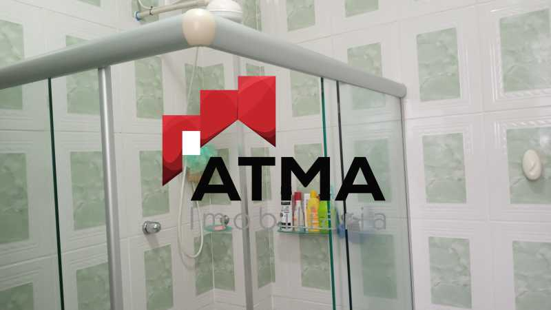 20210828_114356_mfnr - Apartamento à venda Rua Flaminia,Penha Circular, Rio de Janeiro - R$ 280.000 - VPAP20637 - 15