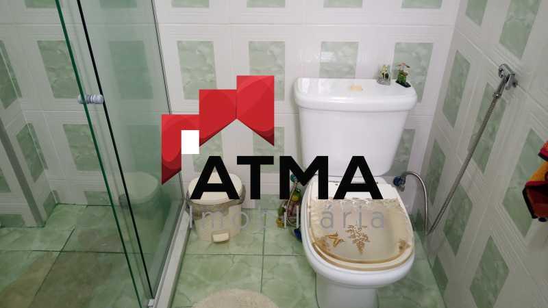 20210828_114359_mfnr - Apartamento à venda Rua Flaminia,Penha Circular, Rio de Janeiro - R$ 280.000 - VPAP20637 - 17