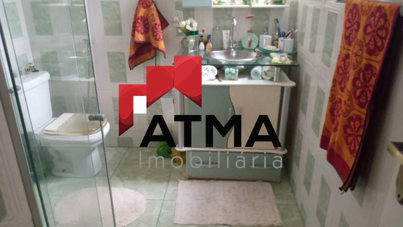 20210828_114411_mfnr - Apartamento à venda Rua Flaminia,Penha Circular, Rio de Janeiro - R$ 280.000 - VPAP20637 - 16