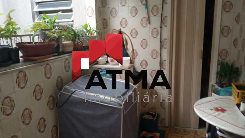 20210828_114435 - Apartamento à venda Rua Flaminia,Penha Circular, Rio de Janeiro - R$ 280.000 - VPAP20637 - 22