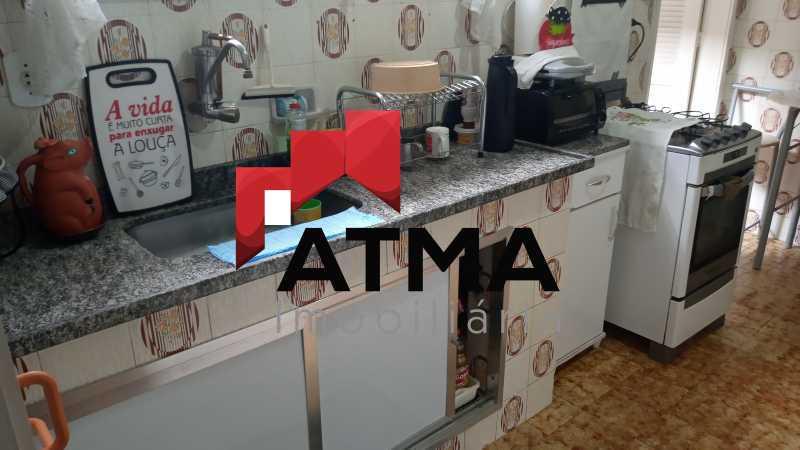 20210828_114456_mfnr 2 - Apartamento à venda Rua Flaminia,Penha Circular, Rio de Janeiro - R$ 280.000 - VPAP20637 - 19