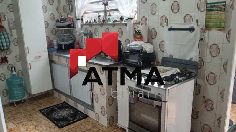 20210828_114514 - Apartamento à venda Rua Flaminia,Penha Circular, Rio de Janeiro - R$ 280.000 - VPAP20637 - 20