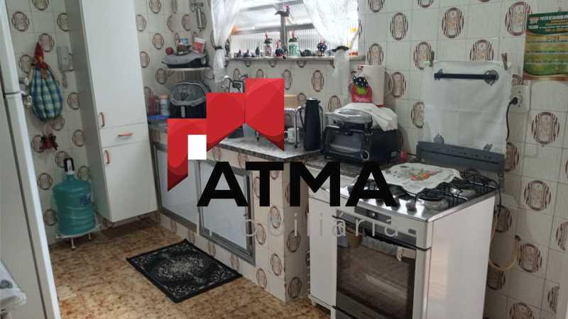20210828_114527 1 - Apartamento à venda Rua Flaminia,Penha Circular, Rio de Janeiro - R$ 280.000 - VPAP20637 - 21
