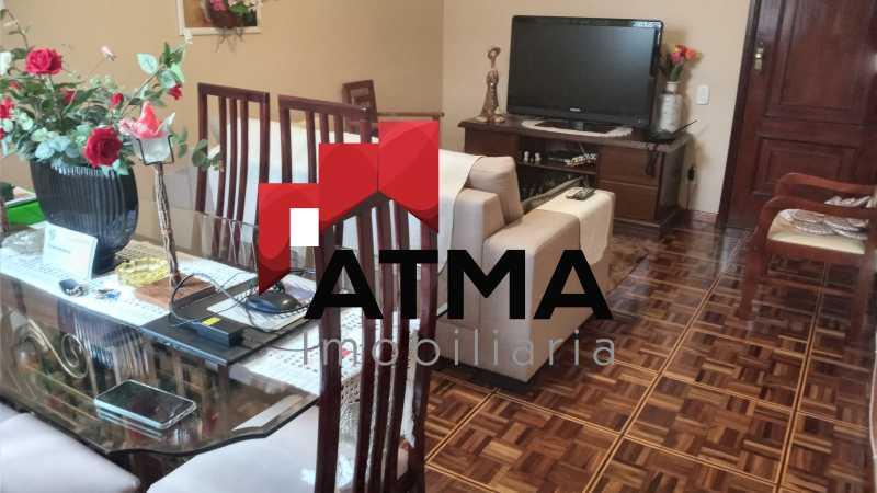 20210828_114613 2 - Apartamento à venda Rua Flaminia,Penha Circular, Rio de Janeiro - R$ 280.000 - VPAP20637 - 8