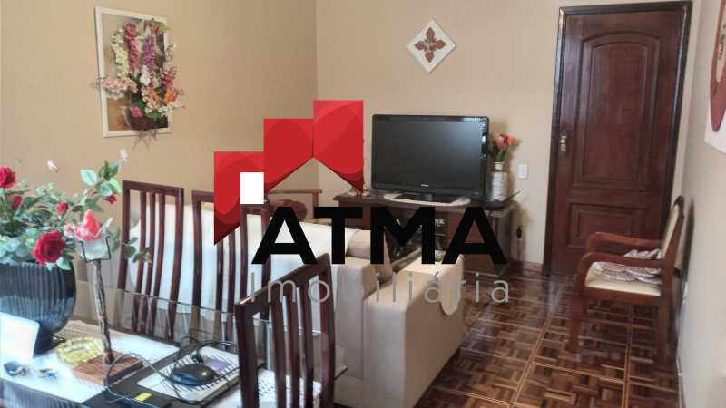 20210828_114619 1 - Apartamento à venda Rua Flaminia,Penha Circular, Rio de Janeiro - R$ 280.000 - VPAP20637 - 9