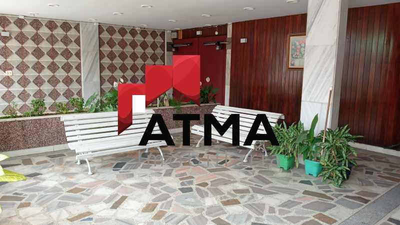 IMG-20210828-WA0009. - Apartamento à venda Rua Flaminia,Penha Circular, Rio de Janeiro - R$ 280.000 - VPAP20637 - 5