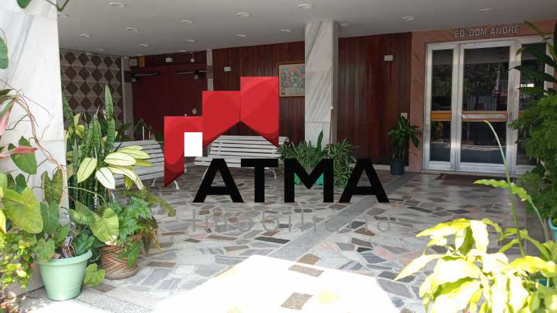 IMG-20210828-WA0011. - Apartamento à venda Rua Flaminia,Penha Circular, Rio de Janeiro - R$ 280.000 - VPAP20637 - 4