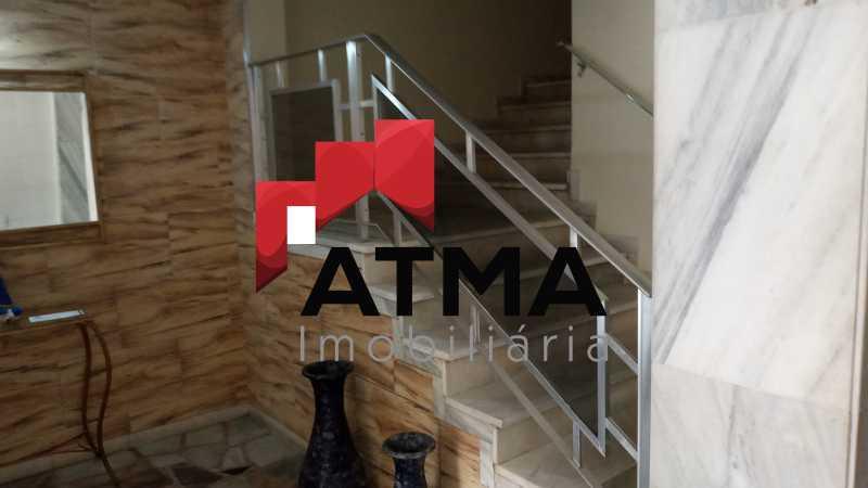 IMG-20210828-WA0013. - Apartamento à venda Rua Flaminia,Penha Circular, Rio de Janeiro - R$ 280.000 - VPAP20637 - 6