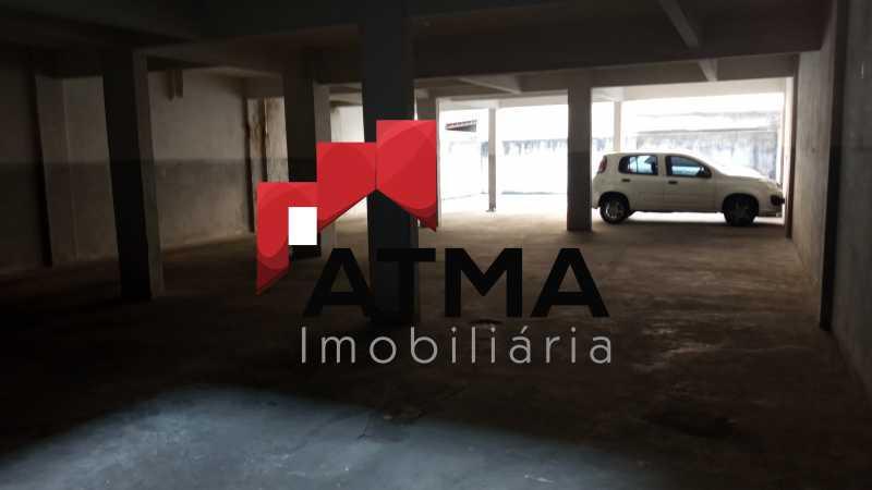 IMG-20210828-WA0015. - Apartamento à venda Rua Flaminia,Penha Circular, Rio de Janeiro - R$ 280.000 - VPAP20637 - 25