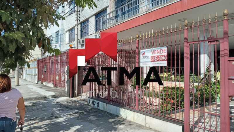 20210602_095200 - Apartamento à venda Rua Flaminia,Penha Circular, Rio de Janeiro - R$ 280.000 - VPAP20637 - 3